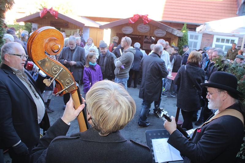 AhleWurschtTag2015h.jpg