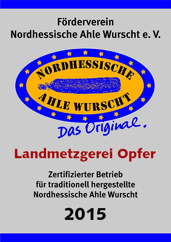 NAW_Zertifikat_2015
